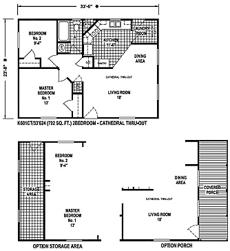 24-Amber-Cove-K601 Skyline Amber Cove Manufactured Homes Floor Plans on skyline mobile home 1960, modular home plans, 1999 skyline manufactured home plans, skyline mobile home parts, 2006 skyline manufactured home plans, skyline lexington manufactured home, 1973 skyline manufactured home plans, skyline double wide homes, skyline single wide mobile homes, 2010 skyline mobile home plans,