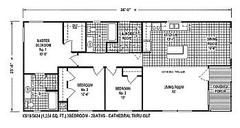 24-Amber-Cove-K619 Skyline Amber Cove Manufactured Homes Floor Plans on skyline mobile home 1960, modular home plans, 1999 skyline manufactured home plans, skyline mobile home parts, 2006 skyline manufactured home plans, skyline lexington manufactured home, 1973 skyline manufactured home plans, skyline double wide homes, skyline single wide mobile homes, 2010 skyline mobile home plans,